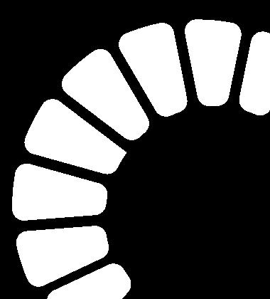 Objetivos de Desarrollo Sostenible isotipo